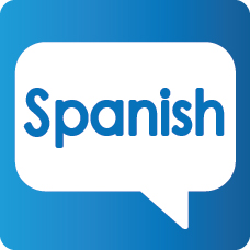 Spanish Worksheets