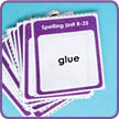 Spelling Flashcards